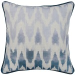 ADR Neva Harbour 22x22 Pillow