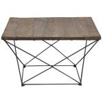Benton Coffee Table