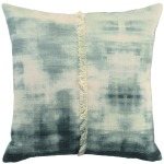 Kino Tidal Pillow