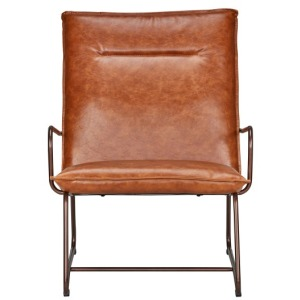 Talis Lounge Chair