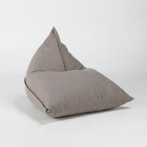 Belle Teardrop Lounge Chair
