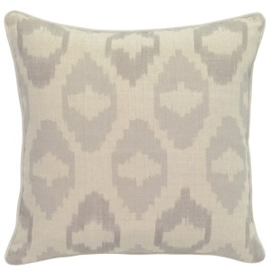 ADR Fae Gray Pillow