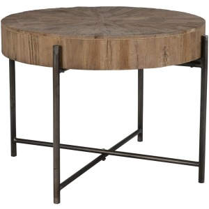 """Molly Coffee Table 28"""""""