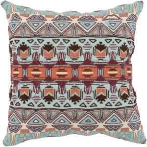 RV Reece Multi Pillow
