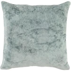 SLD Oliver Sage Pillow