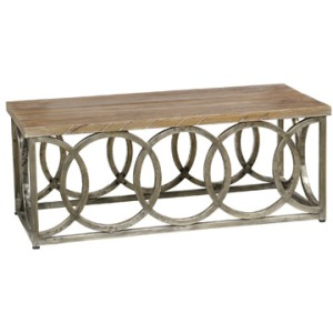 Antonia Coffee Table