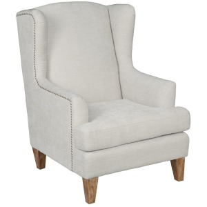 Bradford Arm Chair