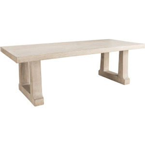 """Palmer 94"""" Dining Table"""