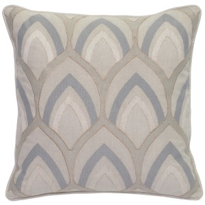 ADR Holis Multi 18x18 Pillow