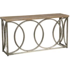 Antonia Console Table