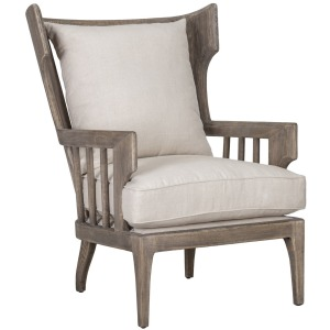 Lawrence Accent Chair