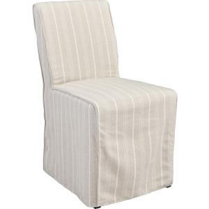 Amaya Dining Chair