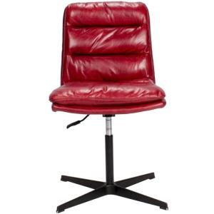 Jett Swivel Chair