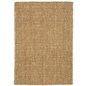 Seagrass Natural Rug