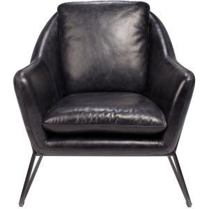 Alan Club Chair