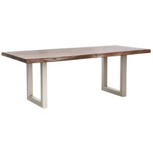 "Kai Dining Table-82"""