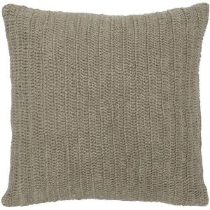 SLD Macie Natural 22x22 Pillow