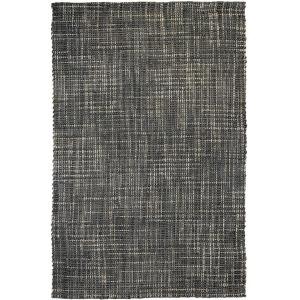 Boucle Gray Rug 8x10
