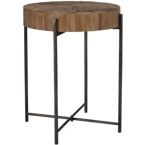 """Molly Accent Table 20"""""""