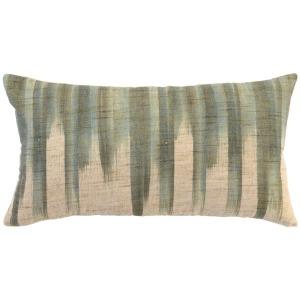 Hani Tidal Pillow 14x26