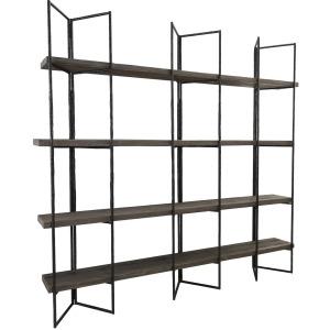 Campo Bookshelf