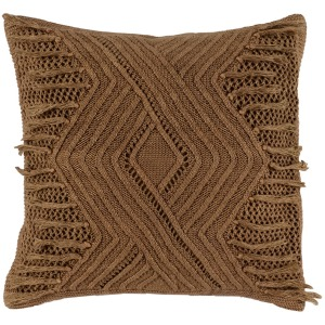 NF Dialma Canyon Pillow