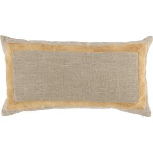 NB Minas Wheat/Natural 14x26