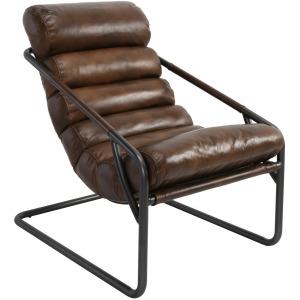 Jackson Accent Chair