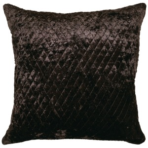 UT Kia Chocolate Pillow