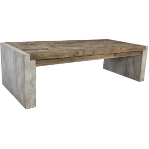Charlotte Coffee Table