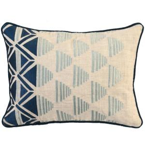 RR Mate Tidal Pillow