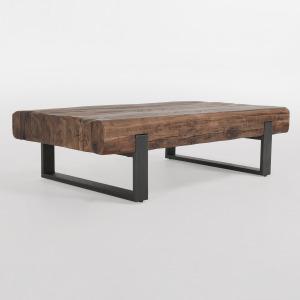 "Duarte 55"" Coffee Table"