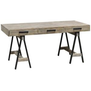 Juliana Desk Table
