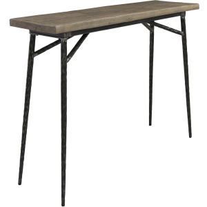 """Gracewood 40"""" Console Table"""