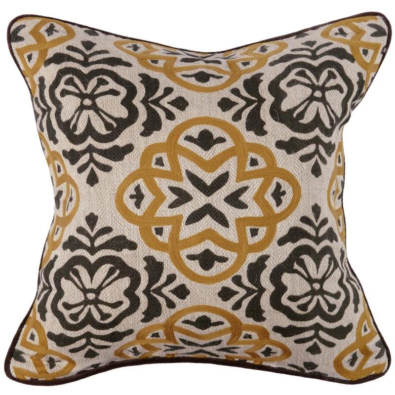 AR Theta Multi Pillow