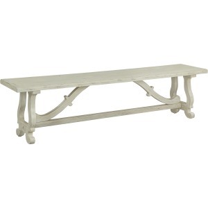 Orchard Park Dining Bench
