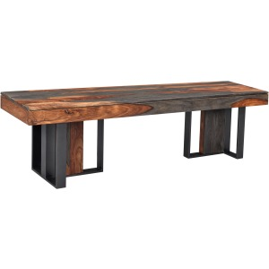 Sierra Dining Bench