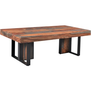 Sierra Cocktail Table