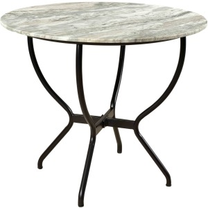 Madeline Round Dining Table