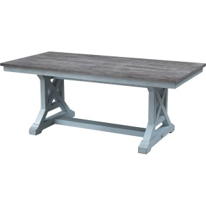 Bar Harbor Dining Table