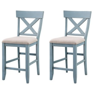 Bar Harbor Counter Height Dining Chair