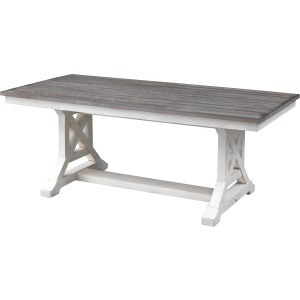 Bar Harbor II Dining Table