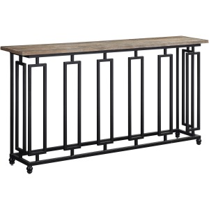 Sherwood Console Table
