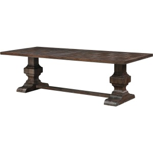 Marquette Dining Table