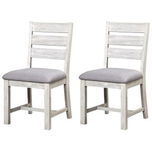 Aspen Court II Dining Chair