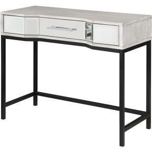 Gabby One Drawer Console