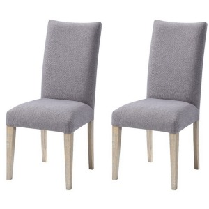 Barrister Dining Chair