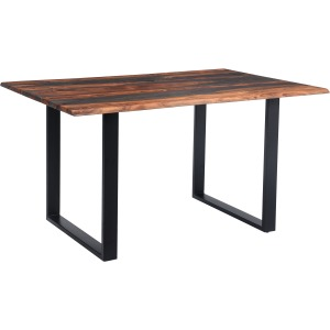 Sierra II Dining Table