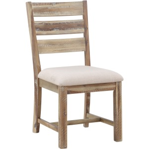Vail Accent Dining Chair
