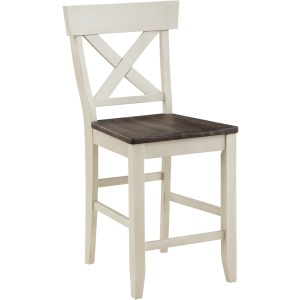 Bar Harbor II Counter Height Dining Chair